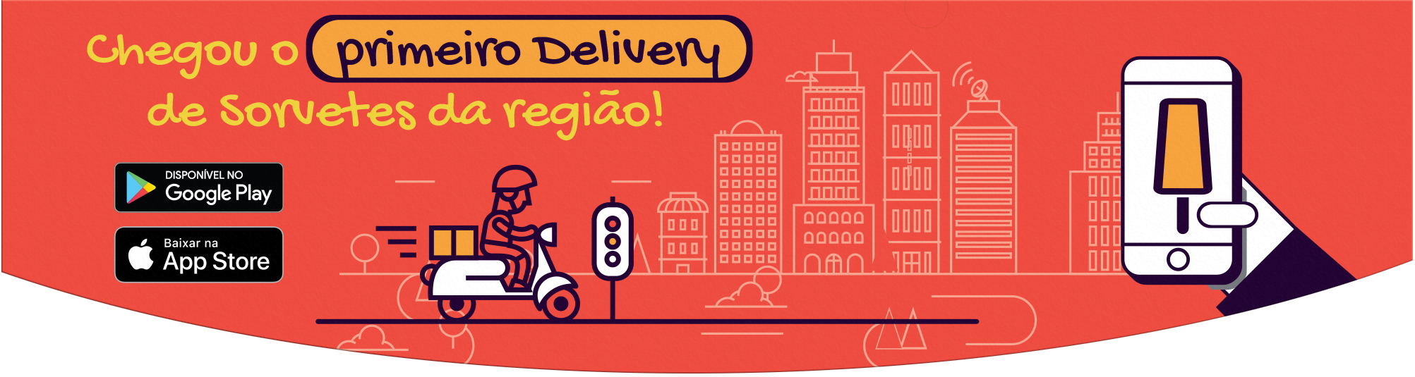 DELIVERY II